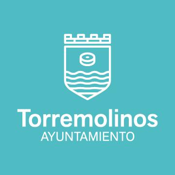 Amalia Cerezo - Ayto. Torremolinos