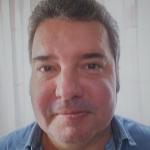 Pablo Rossiñol - Ingeniero en Informática