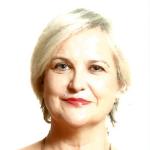 Marisa Muñoz - Docente CC del Trabajo