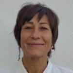 Nuria Lobato – Licenciada en Biología (Huelva)