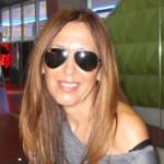 Mayka Ahmed – Licenciada en Pedagogía (Cádiz)