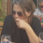 Inmaculada Puyol – Licenciada en Psicología (Cádiz)