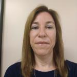 Mª Isabel Álvarez – Diplomada en Relaciones Laborales (Málaga)