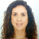 Encarni López – Formación universitaria (Granada)