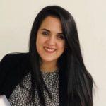 Verónica Alirangues – Técnico de Comercio y Marketing (Madrid)